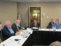 CNC - CHICAGO CPCC 02 meeting UPCA Mei 2014