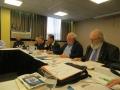 CNC - CHICAGO CPCC 05 UPCA Board Mei 2014