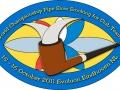 cipc-eindhoven-2011-01-wcp-logo