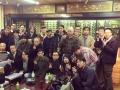 (10) Ikeda-yamashita FV Pipe Smoking Club, Tokyo.jpg