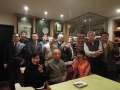 (6) IPSD Party at Aoyama.JPG