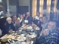 (9) Sumida-gawa Pipe Club, Tokyo.jpg