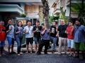 SingaporeChurchwardens