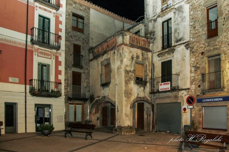 CIPC - SPAIN thanks 11 Okt2017