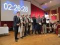 CNC - WCP2014 04 Italie 1e pl Okt14 (Medium)