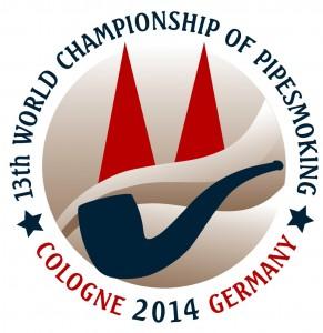 WM-Logo2014