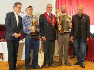 WCP2014 winners