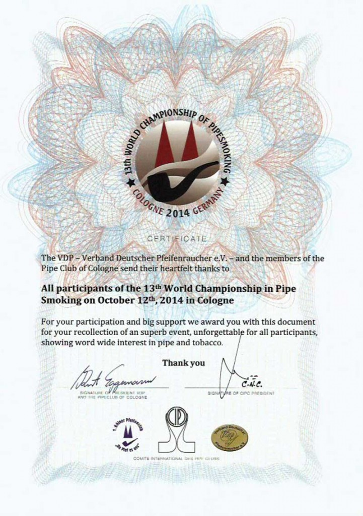 Certifikate-WM-2014-english