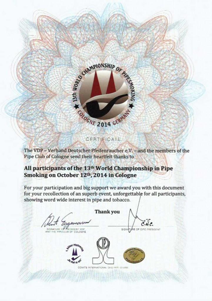 Certifikate-WM-2014-english