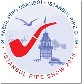 turkey-logo