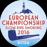 CIPC - NITRA logo Okt2016