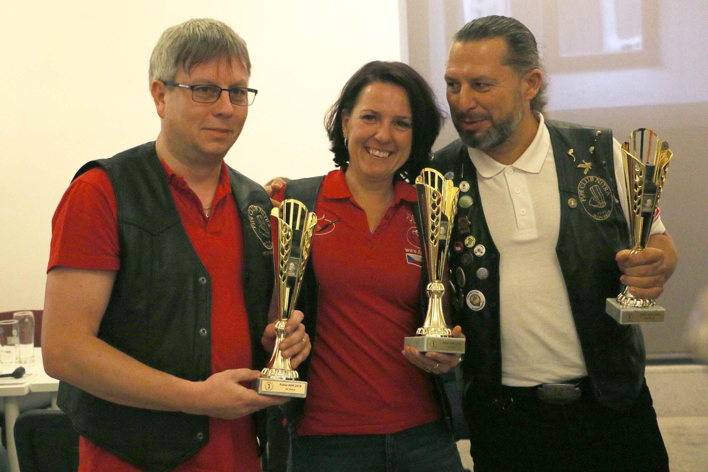 ADK-annual-Team-winner-