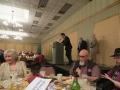 CNC - CHICAGO CPCC 06 Fridayevening speech Mei 2014