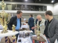 CNC - CHICAGO CPCC 14 Dutch Inheritance Mei 2014