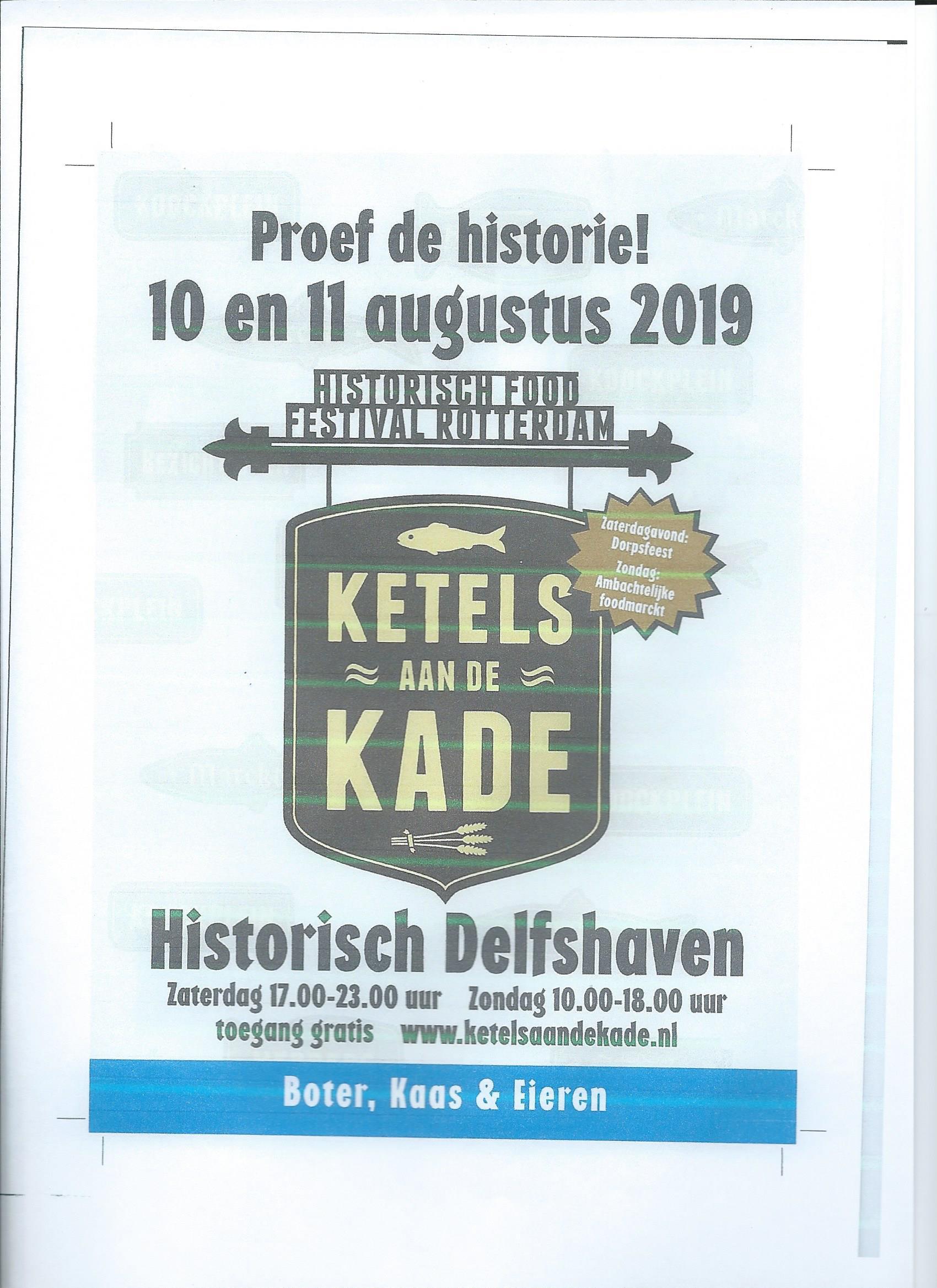 CNC-KETELS-a.d.-KADE-affiche-JPG-versie-Aug2019