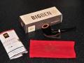 cipc-eindhoven-2011-04-pipetobacco