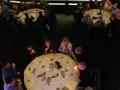 cipc-eindhoven-2011-10-lets-go-321-fire