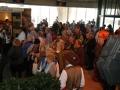 cipc-eindhoven-2011-13-deelnemers-01