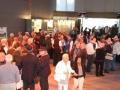 cipc-eindhoven-2011-14-deelnemers-02