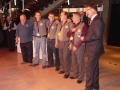 cipc-eindhoven-2011-15-and-the-winner-is-hungary