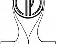 cipc-eindhoven-2011-18-logo-cipc