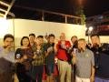 CIPC - IPSD 2018 08C Dr. Loh & SINGAPORE pipe club members