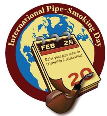 CIPC - IPSD logo Febr2018