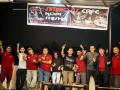 CIPC - IPSD 2019 Indonesia party