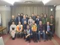 CIPC - IPSD 2019 JAPAN