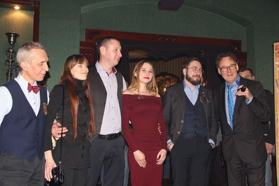 CIPC - LVIV Galician PSC 04 Jan2018