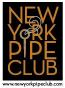 NYPC 2012 logo final
