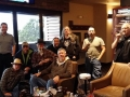 SeattlePipeClub