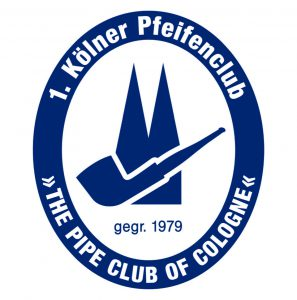 THE PIPE CLUB OF COLOGNE